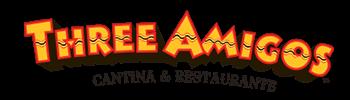 Logo-3amigos