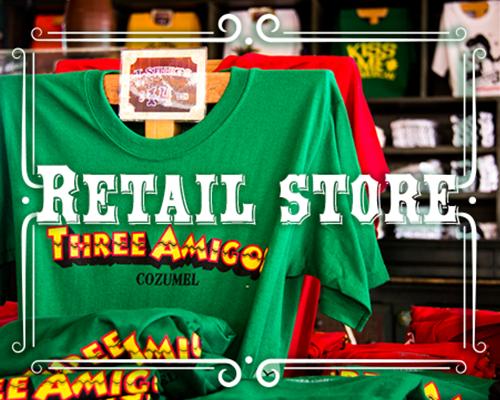 Retail-Experience